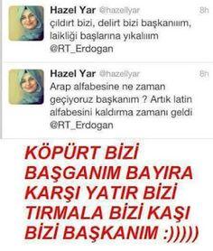 TURKIYE TURKLERINDIR: ŞEHİTLER, BOMBALAR, AKP'NİN ÖMRÜNÜ UZATMA TİYATROS...
