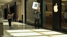 Ieri Apple ha diffuso i dati trimestrali rilevando un aumento considerevole per iPhone e iPad, ma un calo per i Mac. Negli ultimi tre mesi, infatti, la società ha venduto 4,1 milioni di unità con un fatturato di 5,52 miliardi di dollari. Se confrontiamo questo dato con lo stesso trimestre del 2012 abbiamo che all'epoca la società aveva venduto 5,2 milioni di unità con 6,6 miliardi di fatturato, vale a dire che il trimestre attuale ha registrato -21%. Nel trimestre precedente, invece, aveva…