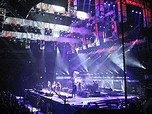 Eagles (band) - Wikipedia History Of The Eagles, Bernie Leadon, Randy Meisner, Eagles Band, Love Me Better, Jackson Browne, Hotel California, New Kids, How To Run Longer
