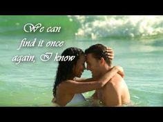 Key Largo - Lyrics - Bertie Higgins - YouTube