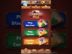 Carrom Pool Hack Android Get Unlimited Free Gems and Coins Carrom Board Game, Pool Coins, Pool Hacks, Frederique, App Hack, Game Resources, Gaming Tips, Game Update, Free Gems
