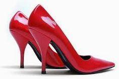 Wholesale Shoe Pallet