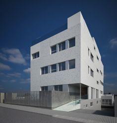 Dúplex en #alquiler en #TresTorres    Impecable vivienda de lujo a estrenar, junto a la Bonanova. Gran salón comedor de 40 m2 con salida a jardín. 5 dormitorios (2 en suite) y 4 baños. Domótica, aspiración centralizada, calefacción suelo radiante, gas natural, aire acondicionado y 2 plazas de parking.    ☎ TC FLATS [934145236][info@tcflats.com][Copèrnic 44-bajos Barcelona 08021]  http://tcflats.com/es/inmueble/zona-alta