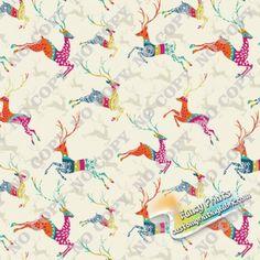 DE689876 digital printed fabric, fancy custom print fabric