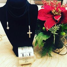 Some New Goodies In at Fleurt Boutique!!! Come get your presents and stocking stuffers! Have a Merry  Christmas