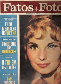 1965 - número 220 Abr17