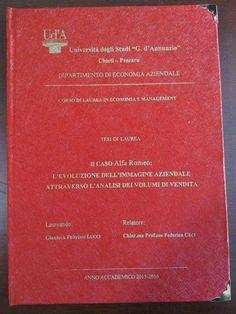 #bookbinding #tesidilaurea #thesis #handmadecovers #books #libri