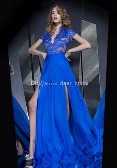 Cheap Strapless Dresses - Discount Lace Bodice Quinceanera Dresses Spring 2014 V Neck Online with $132.88/Piece   DHgate
