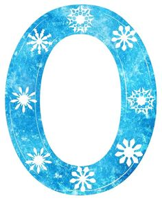 Frozen Font-FREE fonts similar to Frozen Movie font. Learn how to make these easy fonts for your next FROZEN birthday party. Use for party favors, labels, stickers, cake & cupcake toppers and more. 1st Birthday Cake For Girls, Frozen Birthday Theme, 10th Birthday Parties, Frozen Theme, Frozen Party, Frozen Movie, Happy Birthday, Frozen Classroom, Frozen Font