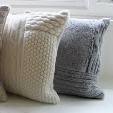 Image result for next cushions