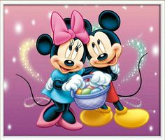 Compare Prices on Mickey Mouse Decor- Online Shopping/Buy Low ...