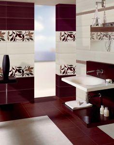 koupelny obklady - Hledat Googlem