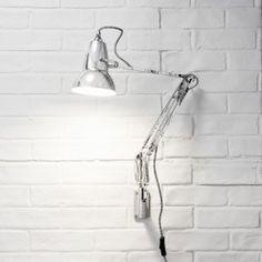 ANGLEPOISE lampa boczna DUO 1227