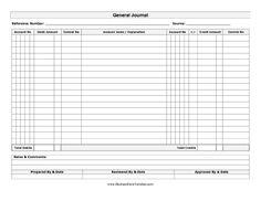 download hydraulische pressen