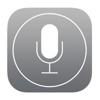 Apple Working to Expand Siri's Third-Party App Integration for iWatch - http://www.aivanet.com/2014/03/apple-working-to-expand-siris-third-party-app-integration-for-iwatch/
