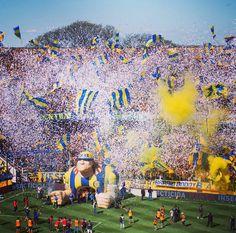 El guerrero canalla Ultras Football, Football Stadiums, Lionel Messi, Dolores Park, Soccer, Image, Instagram, Respect, Jr
