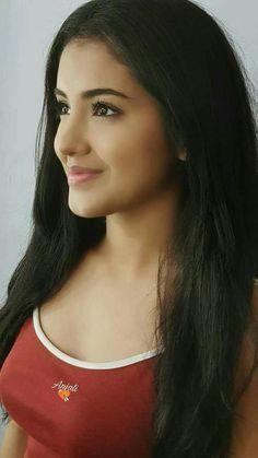 Beautiful Girl Indian, Beautiful Indian Actress, Beautiful Actresses, Beautiful Ladies, Beauty Full Girl, Cute Beauty, Beauty Women, Hindus, Non Blondes
