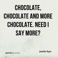 Chocolate Quotes - Page 4 Snickers Chocolate, Chocolate Peanut Butter Brownies, Chocolate Humor, Chocolate Candy Recipes, Chocolate Day, Chocolate Lovers Quotes, Happy Birthday Husband, Addiction Quotes, Food Quotes