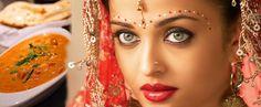 DIY – Bridal Makeup Kit and this is a stunning photo of the very beautiful Aishwarya Rai-Bachchan Loading. DIY – Bridal Makeup Kit and this is a stunning photo of the very beautiful Aishwarya Rai-Bachchan Aishwarya Rai Makeup, Actress Aishwarya Rai, Bollywood Actress, Bollywood Makeup, Bollywood Celebrities, Pakistani Makeup, Female Celebrities, Indian Bridal