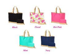 4ea5e102eb 38 Best Metallic Tote Bags images
