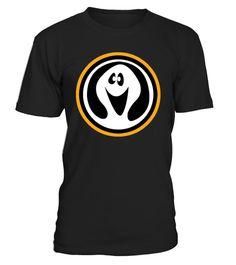 """# T-shirt """"FILMATION'S GHOSTBUSTERS"""" .  EDIZIONE LIMITATA!!!T-Shirt """"FILMATION'S GHOSTBUSTERS"""".Ciao a tutti amici,la t-shirt che vi proponiamo e' in vendita solo per un periodo limitato.Naturalmente non servono troppe parole per descriverla ;-) ;-) ;-)Affrettatevi!!!Non lasciatevi sfuggire questa stupenda opportunita' ad un prezzo davvero unico.Per qualsiasi dubbio contattateci direttamente sulla nostra pagina facebook https://www.facebook.com/backtothe8090/:-) :-) :-)"""