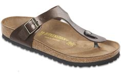 5215c1261dd3 I live in these Birkenstock sandles. I have this in 5 colors and plan to