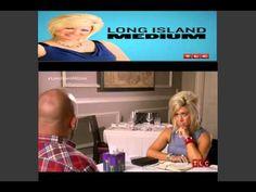 Long Island Medium Season 6 Episode 15 Full HD - http://www.nopasc.org/long-island-medium-season-6-episode-15-full-hd/