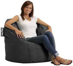 Big Joe Milano Chair, Stretch Limo Black Big Joe https://www.amazon.com/dp/B00DQUSXBE/ref=cm_sw_r_pi_dp_x_yEYzybMSXWBK3