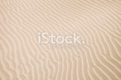 Ripples in a sand dune. Fresh Image, Abstract Photos, Image Now, Dune, New Zealand, Royalty Free Stock Photos, Backgrounds, Yellow, Photography