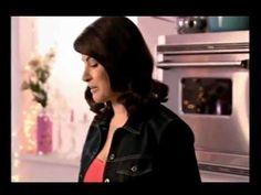 Nigella Lawson: Cherry Cheesecake: Express