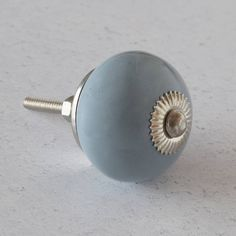 Are you interested in our drawer knobs ? With our grey knobs you need look no further.