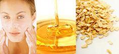 Esfoliante caseiro: 8 receitas para deixar sua pele mais bonita | Baú das Receitas 2