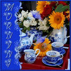 Morning Board, Morning Morning, Good Morning Coffee, Good Morning World, Good Morning Gif, Good Morning Images, Happy Day Gif, Coffee Images, Morning Messages