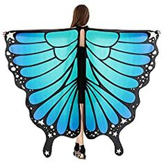College Halloween Costume Easy College Halloween Costumes, Halloween This Year, Halloween Party, Cool Costumes, Costumes For Women, Cosplay Costumes, Butterfly Wings Costume, Short Person, California Costumes