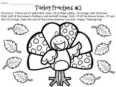 best november images  classroom ideas classroom setup holiday  thanksgiving fractions