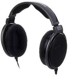 Beyerdynamic DT 880 Pro Black Edition im Test bei kopfhoerer. Hi Fi Headphones, Definitely Maybe, Black Edition, Headset, Music, Hockey Helmet, Headphones, Musica, Musik