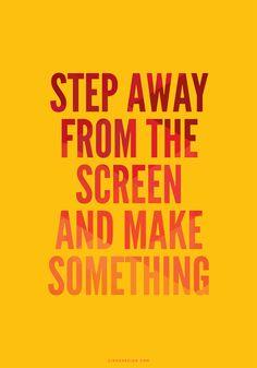 graphic design, screen, desktops, download desktop, ciera design, inspir, desktop wallpapers, design studios, design 101