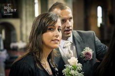 wedding-photographer-Como-Lake