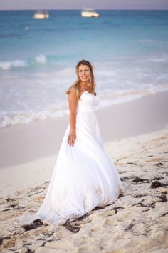 #weddingdress #wedding #boda #puntacana #landscape #weddinginspir #sunset #weddinginpiration #weddingpuntacana #love #amor