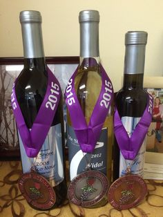Our most recent additions Red Wine, Alcoholic Drinks, Awards, Bottle, News, Glass, Alcoholic Beverages, Drinkware, Flask