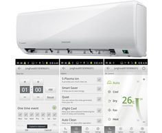 The appliances category covers everything in latest home appliances and home appliance trends. We also cover high-end luxury appliances for a dream home Home Tech, Air Conditioners, Home Automation, Studio Ideas, Cool Gadgets, Summer Days, Wi Fi, Tiny House, Smartphone