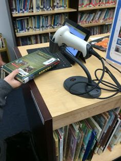 Learning in Progress: Self Checkout - or why didn't I set this up sooner?