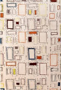 Paco Rugs - Classic and Contemporary Artisan Rugs Classic Rugs, Carpets, Contemporary, Boys, Decor, Products, Farmhouse Rugs, Baby Boys, Rugs