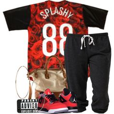 3 12 14, created by perfectly-mindless on Polyvore