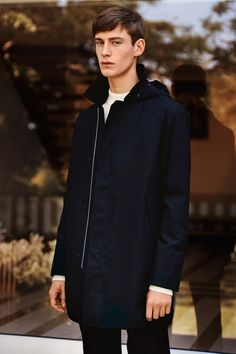 uniqlo-lemaire-fall-winter-2015-collection-closer-look