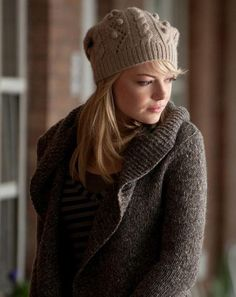 Emma Stone como Gwen Stacy en nueva imagen de The Amazing Spiderman.
