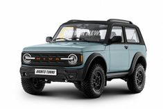 Moto Car, Auto Design, Vroom Vroom, Jeeps, Offroad, Boats, Transportation, Bike, Vehicles