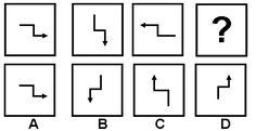 ISSB Tests. Verbal Intelligence Tests. Non Verbal Intelligence Tests. Mechanical Aptitude Test. Critical reasoning test
