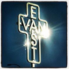East Van is Awesome