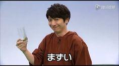 DABA Event [ Ono Daisuke ]